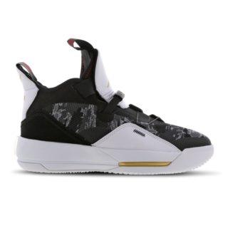 Jordan Air Jordan Xxxiii - basisschool Schoenen - AQ9244-016