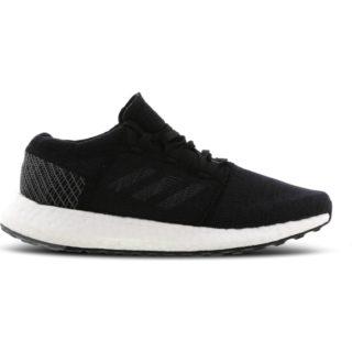 adidas Pure Boost Go - basisschool Schoenen - B43503