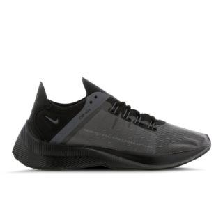 Nike Future Fast Racer - basisschool Schoenen - AJ1927-002