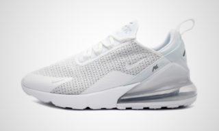 Air Max 270 SE (Wit) Sneaker