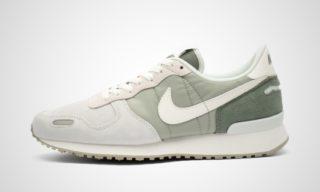 Air Vortex SE (Grijs/Groen) Sneaker