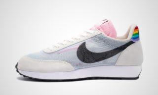 "Air Tailwind 79 ""Betrue"" Sneaker"