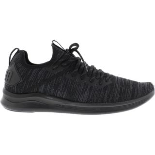 Puma Ignite Flash Evoknit - Heren