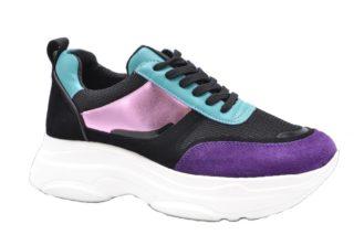 800x600_1812131524_cosmic_sneaker_combi__1