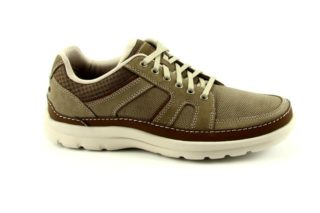 Rockport CH3943 (Taupe)
