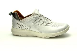 Rockport CH4692 (Silver)