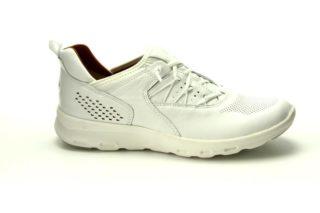 Rockport CH4903 (White)