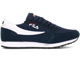 800x600_1903151158_fila.orbit.jogger.n.low.dress.blue.1