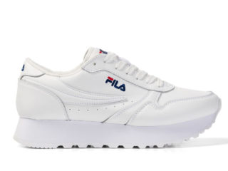 800x600_1903271154_fila.orbit.zeppa.low.white_1_