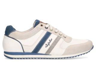800x600_australian_footwear_cornwall_leather_white-blue_00