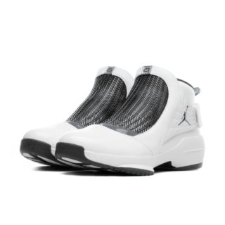 Jordan AIR JORDAN 19 RETRO