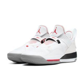 Jordan AIR JORDAN XXXIII SE