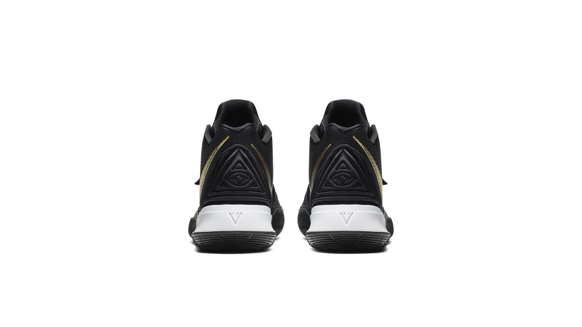 Nike Kyrie 5 AO2918-007