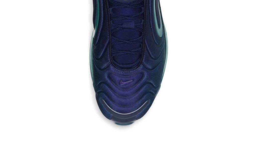 Nike Air Max|Nike Air Max 720
