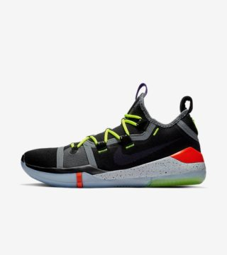 sports shoes dd784 3609f AV3555_003_A_PREM. AV3555_003_A_PREM. Kobe AD Basketbalschoen ...