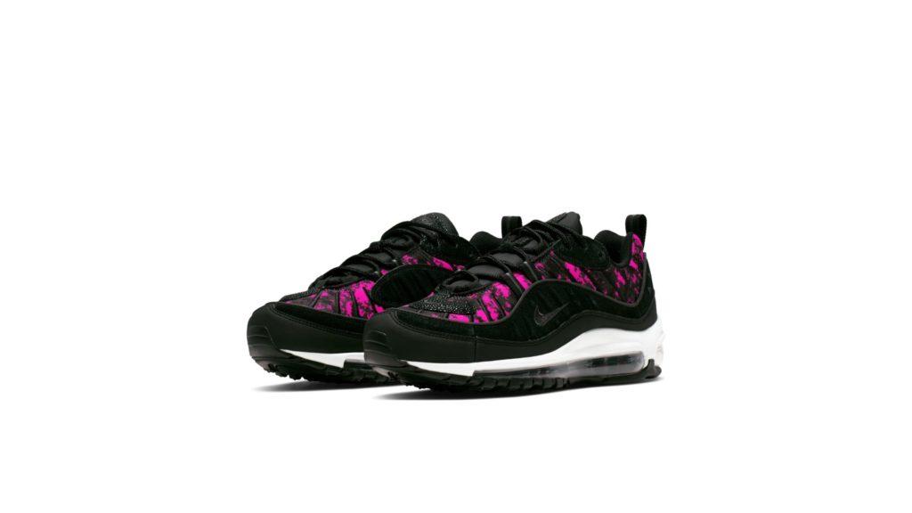Nike Air Max|Nike Air Max 98