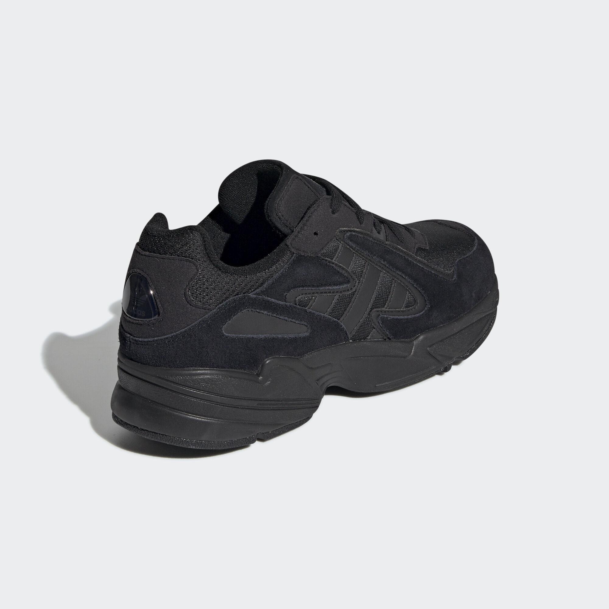 Adidas Yung 96 EE7239