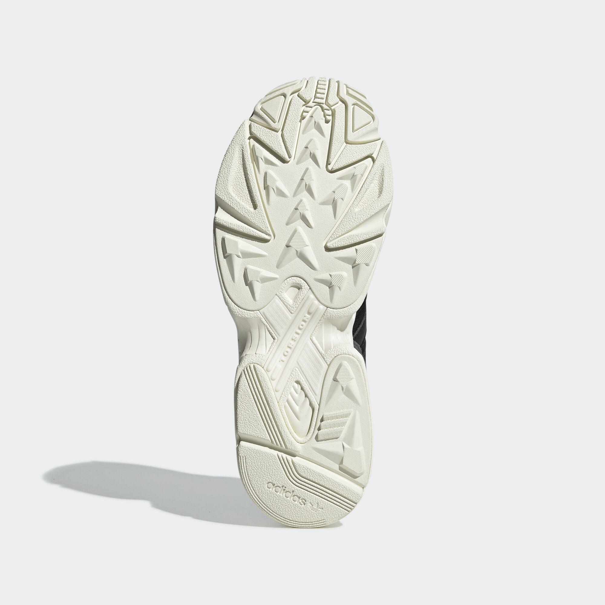 Adidas Yung 96 EE7245
