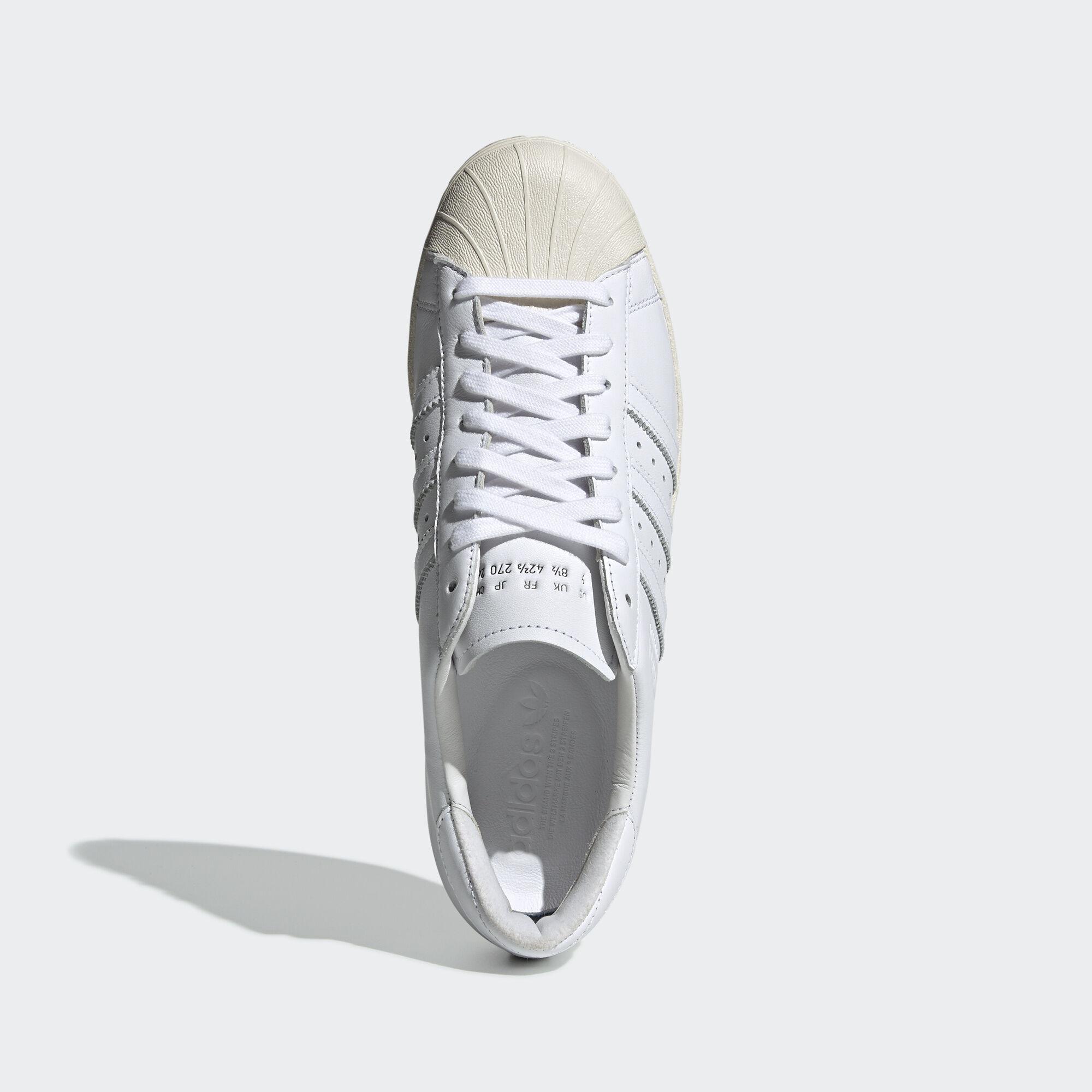 Adidas Superstar 80s EE7392