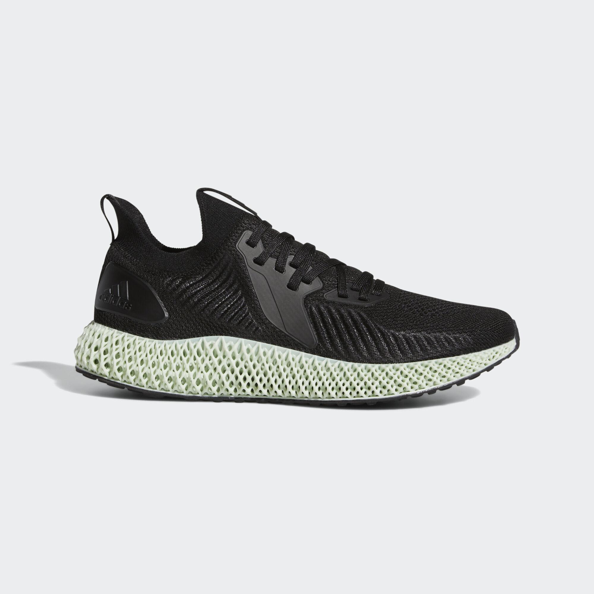 Sneaker EF3453