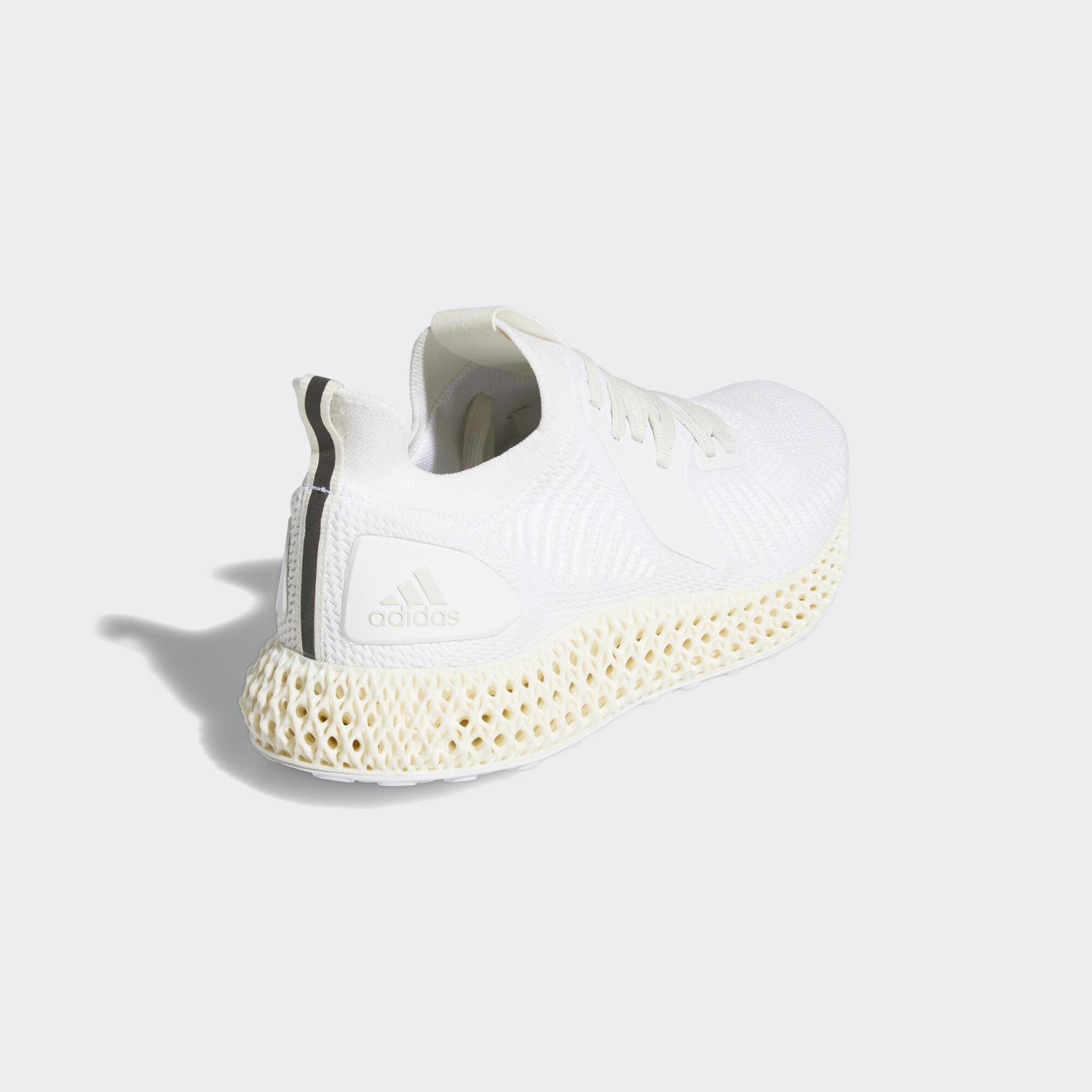 Sneaker EF3455