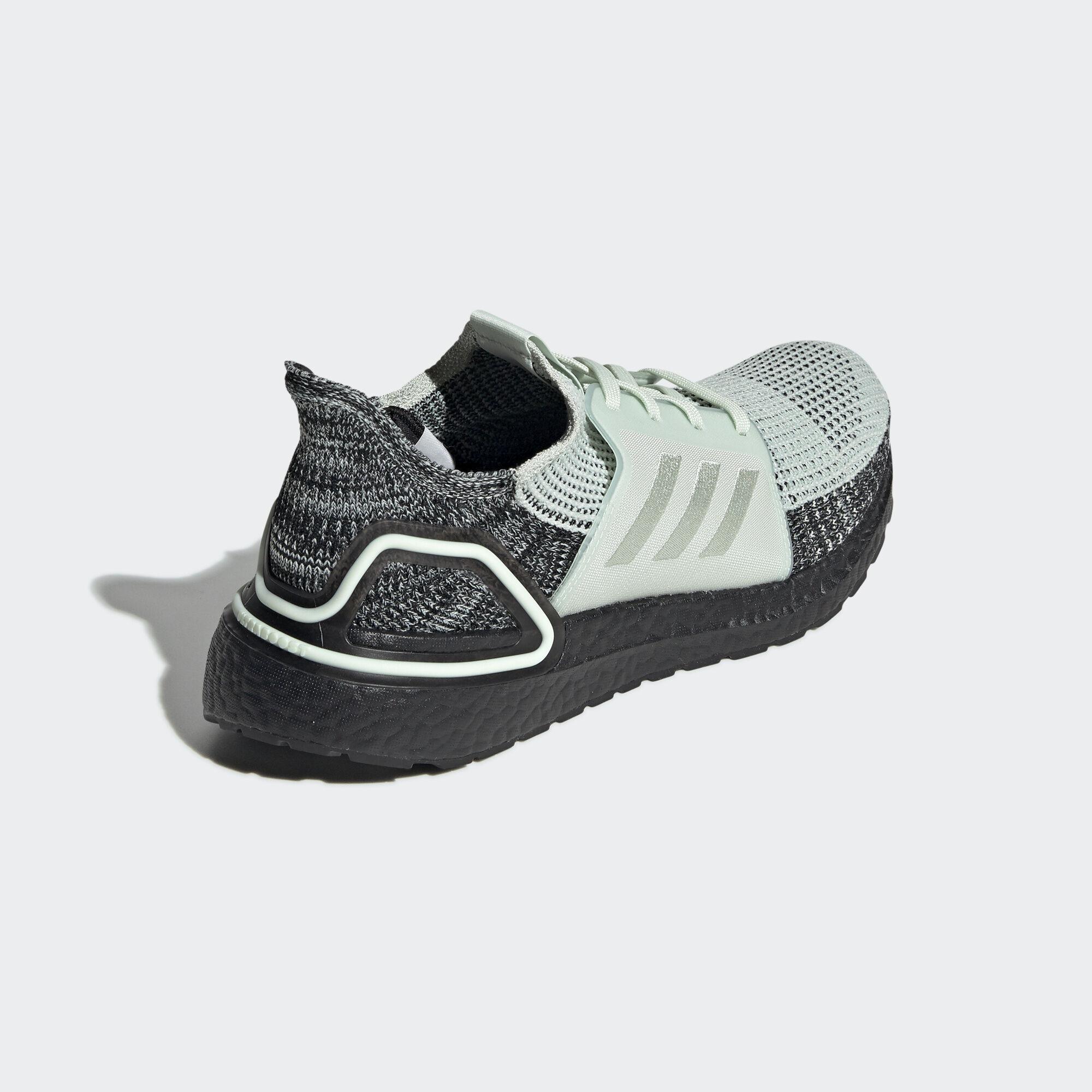 Adidas UltraBoost F34075
