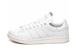 adidas Stan Smith Recon *Home of Classics* (Ftwr White / Ftwr White /
