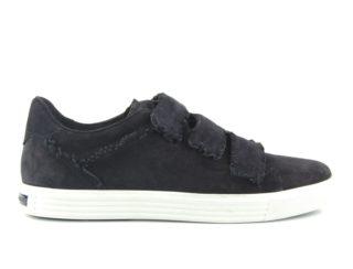 Kennel & Schmenger Sneakers blauw
