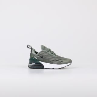 nike-air-max-270-ps-sneakers-kids-groen_35899
