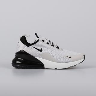 nike-air-max-270-sneakers-dames-grijs_37913