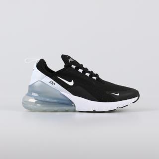 nike-air-max-270-sneakers-dames-zwart-multicolour_37269