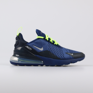 nike-air-max-270-sneakers-heren-donkerblauw_39006