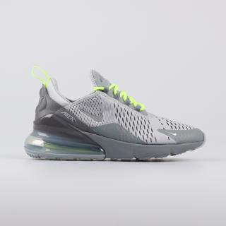 nike-air-max-270-sneakers-heren-grijs_39002
