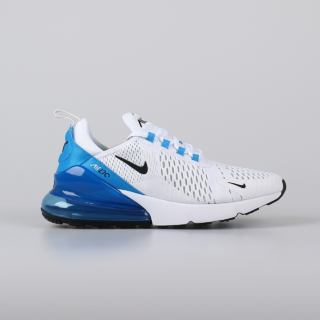nike-air-max-270-sneakers-heren-wit-multicolour_37929