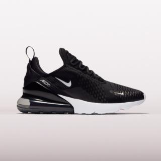nike-air-max-270-sneakers-heren-zwart_35367