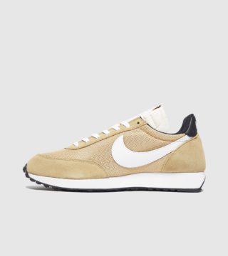 Nike Air Tailwind 79 OG (bruin)