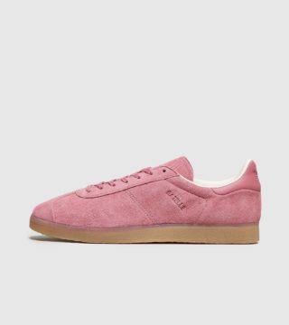 adidas Originals Gazelle (roze)