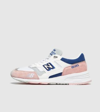 New Balance 1530 'Made In England' (wit)