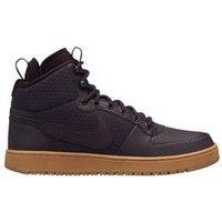 Nike Ebernon Mid Winter hoge sneaker