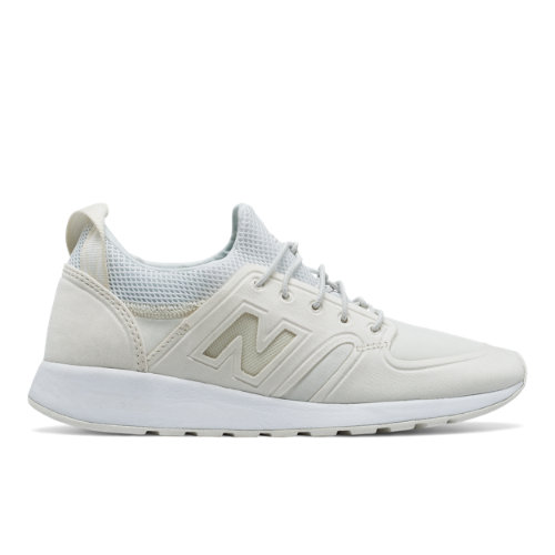 new balance 420 dames sale