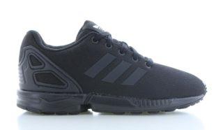 Adidas adidas ZX Flux Zwart Kinderen