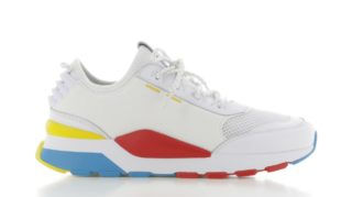 Puma RS-0 Play Wit Heren