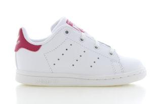 Adidas adidas Stan Smith I Kinderen