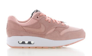 Nike Air Max 1 Roze