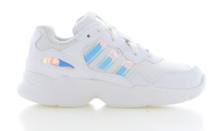 Adidas adidas Yung-96 C Wit Kinderen