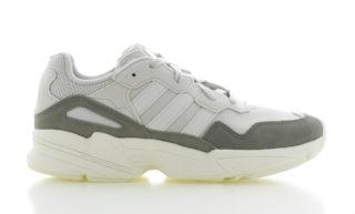 Adidas adidas Yung-96 Beige