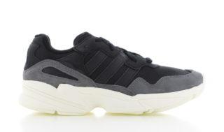 Adidas adidas Yung-96 Zwart
