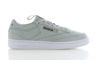 Reebok Club C 85 Mint Heren
