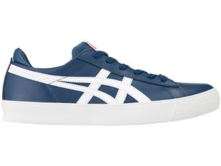 Onitsuka Tiger FABRE™ BL-S 2.0 (blauw/wit)