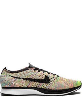 Nike Flyknit Racer - Veelkleurig